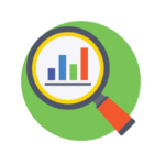 SEM-Search Engine Marketing