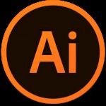 Advance graphics designing