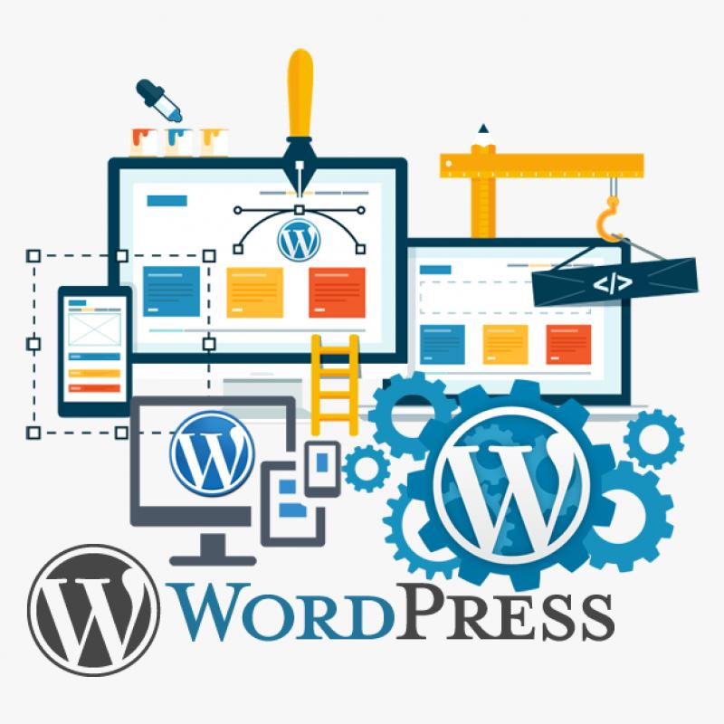 140-1401028_wordpress-png-hd-creative-web-design-banner-transparent
