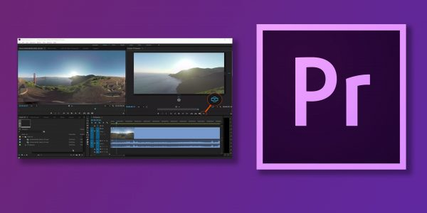 Adobe-Brings-VR-Video-Editing-Tools-to-Premiere-Pro