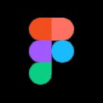 figma1-removebg-preview